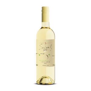 Sauvignon Blanc – Seival 🇧🇷