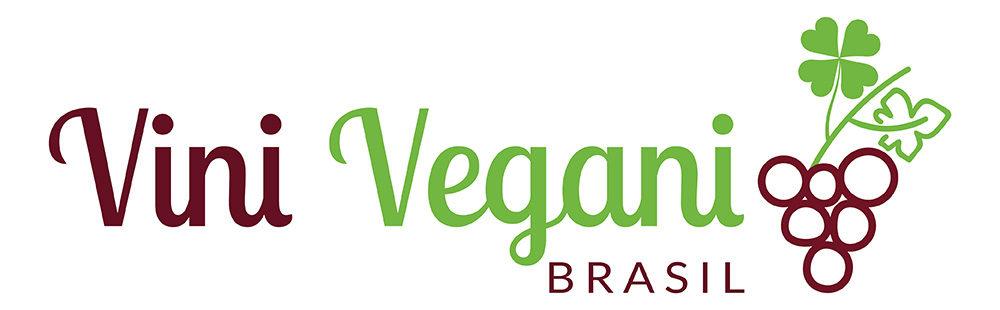 Vini Vegani Brasil