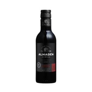 Cabernet Sauvignon – Almadén – 250 ml – 🇧🇷