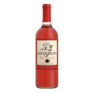 Addolorata Rosé 🇧🇷