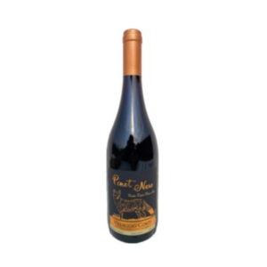 Pinot Nero – Villaggio Conti