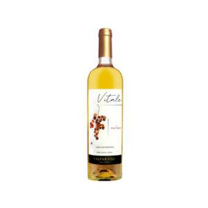 Pinot Grigio – Vitale – 🇧🇷